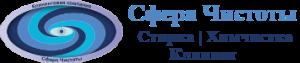 logo-uborka69