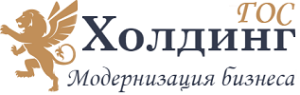 eists-logo2